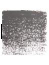 Kredka do oczu GRIS FONCÉ 04 / 1,04 g