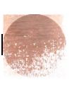 Kredka do oczu i ust BEIGE ROSÉ 07 / 1,04 g