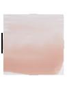 Lakier do paznokci PLUME 24 / 5 ml
