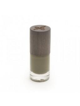Lakier do paznokci TRIBU 37 / 5 ml