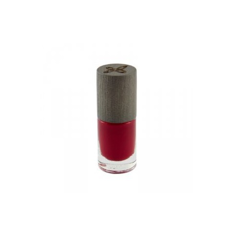 Lakier do paznokci THE RED ONE 55 / 5 ml
