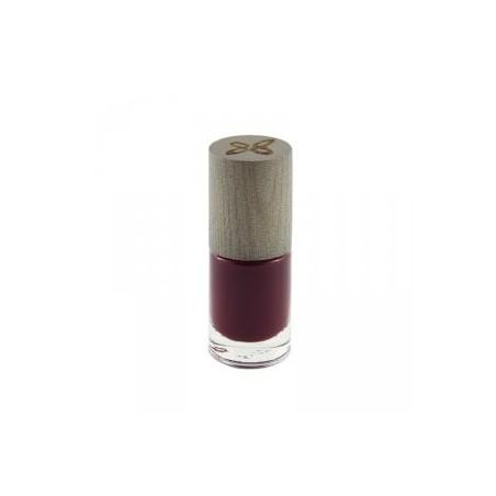Lakier do paznokci MYSTIC 56 / 5 ml