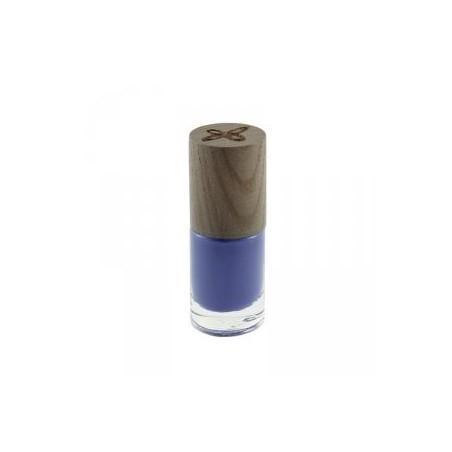 Lakier do paznokci STREET STYLE 57 / 5 ml