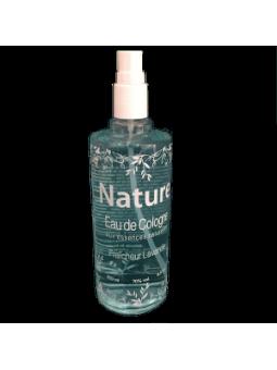Nature Lavande Freshness woda kolońska dla kobiet  70° 250ml