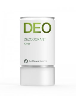 Dezodorant DEO CRYSTAL 120 g
