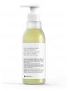 Olej Migdałowy 100% czysty 250 ml