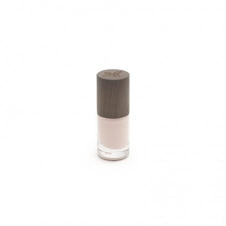 Lakier do paznokci ROSE BLANCHE 49 / 5 ml