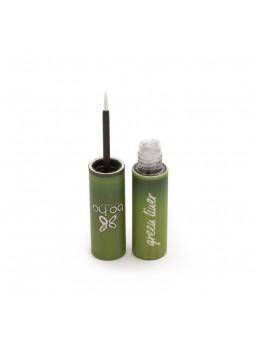 Eyeliner NOIR 01 / 3 ml