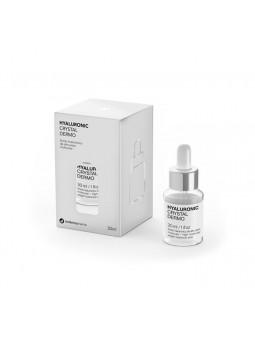 Kwas hialuronowy - serum głęboko nawilżające do twarzy 30 ml