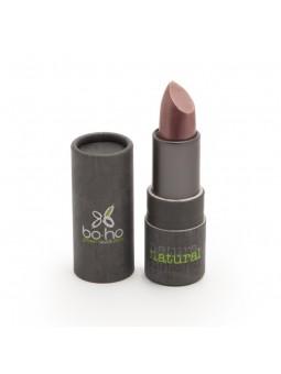 Perłowa, transparentna szminka do ust ROSE ANGLAIS 404 / 3,5 g