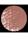 Matowa szminka do ust LIN 107 / 3,5 g